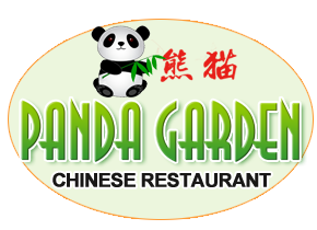 Panda Garden Chinese Restaurant, Whitehouse Station, NJ